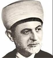 Ahmet Hamdi AKSEKİ