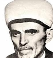 Hasan Hüsnü ERDEM