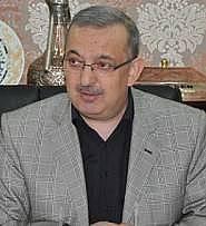 Mehmet BAYRAKTUTAR