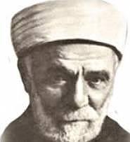 Mehmet Rifat BÖREKÇİ