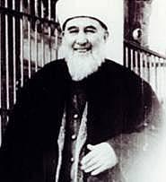 Mehmet Zahid Kotku