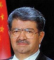 Turgut Özal