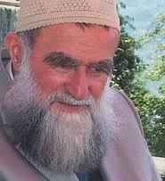 Zavendikli Mustafa Yıldız