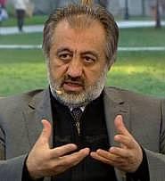 Mehmet Emin MAŞALI