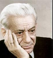 Bahtiyar VAHAPZADE