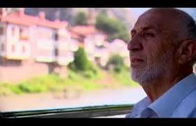 Bir Asır Bir Çınar 11.Bölüm (Mehmet Ali Aydemir)