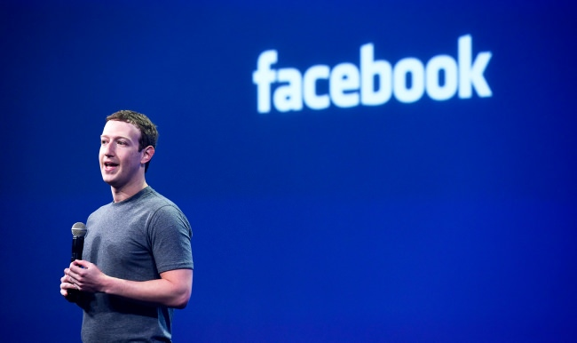 Facebook'un bedava interneti, hedef büyüttü!