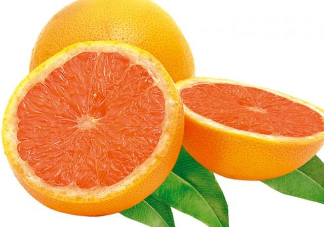 Sonbaharın şifa deposu: Sarı ve turuncu meyve-sebzeler