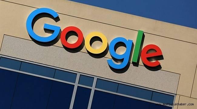 Google ana sayfasına 2 yeni sekme eklendi