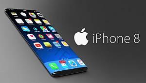 iPhone 8, iPhone 8 Plus, iPhone X fiyatı açıklandı! İşte, Fiyat tablosu..