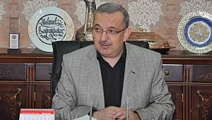 Mehmet BAYRAKTUTAR Kimdir.Biyografi