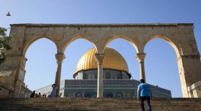T.D.Vakfı Yardımlarıyla Filistin Halkını Yalnız Bırakmıyor