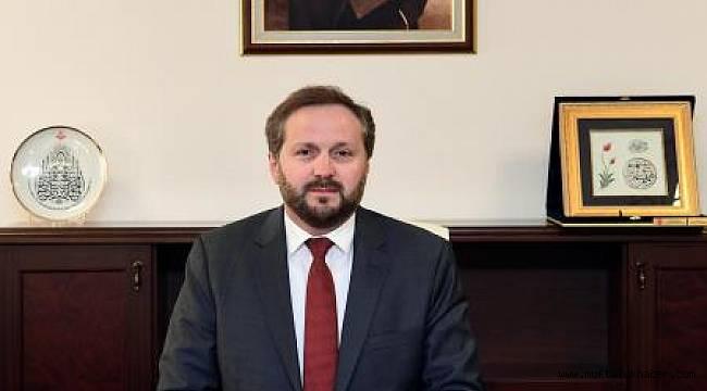 Yrd.Doç.Dr. Selim ARGUN kimdir.Biyografi