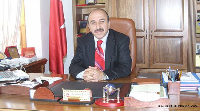 Av. Ahmet YILDIZ