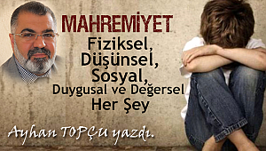 Mahremiyet