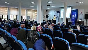 Kur'an Kursu Öğreticilerine Formasyon Eğitimi