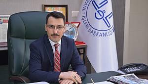 Sinop'ta 'Hafızlık İcazet Merasimi' yapılacak