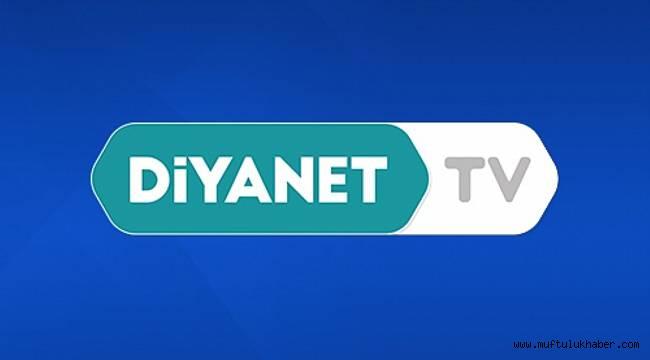 Diyanet TV'den Çocuklar İçin Yaz Ekranı