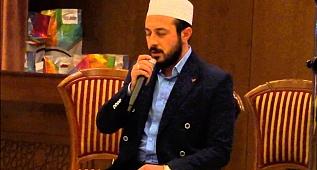 Ali Tel`den Muhteşem-Makta Okuyuşlar