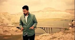 Murat Belet Gönlüme Sor klip YENİ 2017 MUHTEŞEM İLAHİ