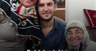 Şehit Polis Ahmet Alp Taşdemir