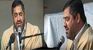 Ahmed Ebul Kasimi