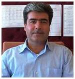Hasan AYIK