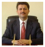 Yrd.Doç.Dr.Ahmet Emin SEYHAN